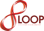 The Loop Group
